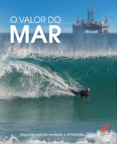 capa-valor-do-mar