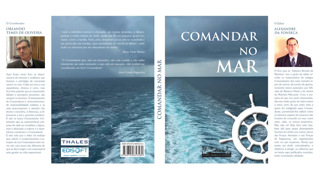 comandar-no-mar
