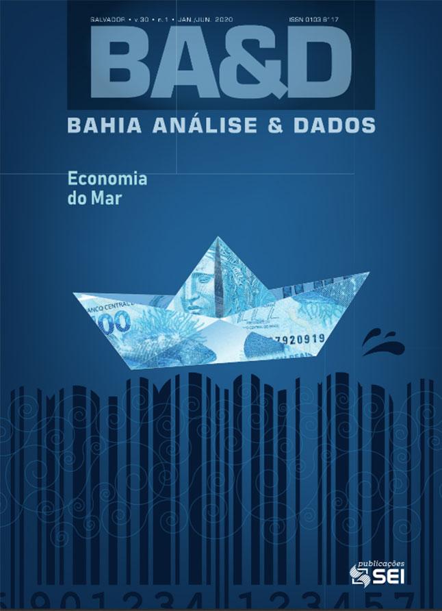 bahia-analise